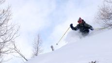 Chamonix- vardagen i bilder
