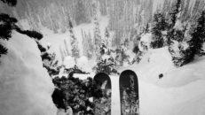 Kanadaspecial: Powder Highway fortsätter
