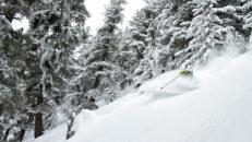 Bansko – skidåkning på bulgariskt vis