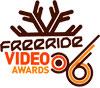 Anmäl dig till Freeride Video Awards