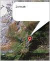 Kartor till skidortsguiden
