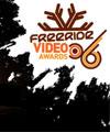 Vinnarna i Freeride Video Awards