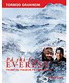 Ny bok om drömmen och mardrömmen på Everest