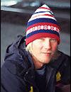 Blizzard signar Fredrik Andersson