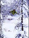 La Grave bygger ny lift och Skiers Lodge flyttar