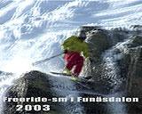 Extrem SM 2003