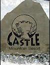 Freeride besöker Castle Mountain