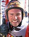 Världens bäste i skiercross i år igen