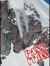 Trailer: Pass It On