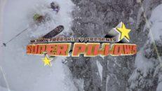Salomon Freeski TV S07E07 – Super Pillows