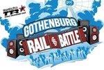Inför Gothenburg Rail Battle