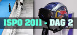 ISPO 2011 – Dag 2