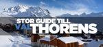 Stor guide till Val Thorens
