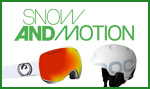 Tävla med Snow and Motion