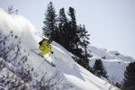 Liftkortspriserna för 80 skidorter i Alperna