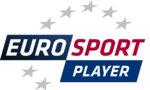 Tävla med Eurosport