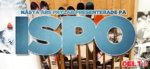 ISPO 2012: Bildspecial Del 1