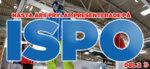 ISPO 2012: Bildspecial Del 2