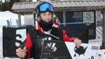 Niemi och Högland vinner Jib Academy