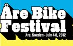 Dags för cykelfestival i Åre