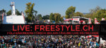 LIVE: Freestyle.ch 2012