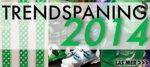 Trendspaning 2014 – en sammanfattning