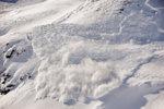 Ny tydligare lavinskala införs nästa säsong