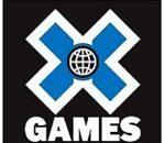 Platt fall för Harlaut i Euro X Games
