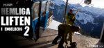 Hemliga liften i Engelberg 2 – Salistock