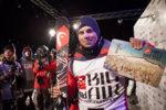 PK Hunder tog sin andra seger i Jon Olsson Invitational