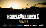 Fyra svenskar klara för Superunknown-finalen