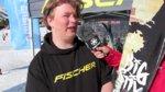 Fischer Big Stix 122