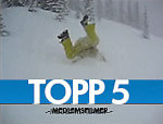 V.48 – TOPP5 Medlemsfilmer