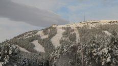 Funäsdalsberget kan få gondolbana nästa vinter