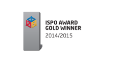 Extrem Opinion vinner ISPO Gold Award