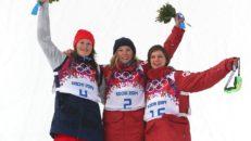 Dara Howell vinner slopestylen i OS – Emma Dahlström femma