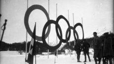 Krönika: OS kanske borde gå i barndom?