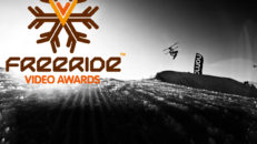 Freeride Video Awards 2014 – Kval 3