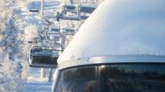 Ny lift i Vemdalen till nästa vinter