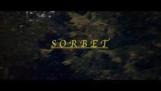 TFJ – Sorbet