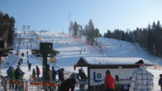 SLAO hyllade skidinspiratörer