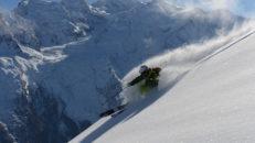 Vinn Cham 117-skidor från Dynastar