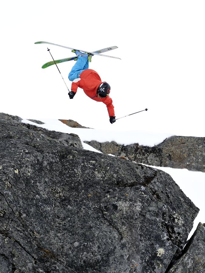 Wille Lindberg