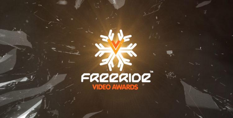 Freeride Video Awards 2015