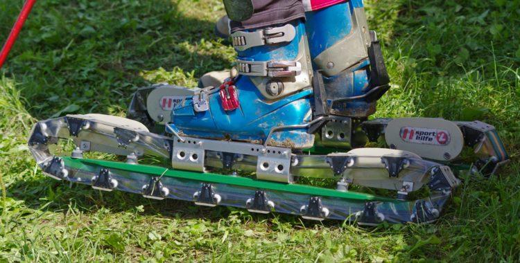 ingrid_hirschhofer_grass_skiing_world_championships_2009_grass_skis-750x380.jpg