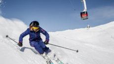 Åre får alpina VM 2019 – bygger nya liftar