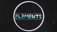 Trailer: 4FRNT – Elements