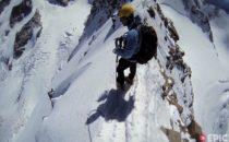 82 Alptoppar över 4000 m