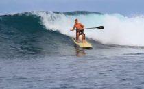 Surfa med möbler är det nya svarta