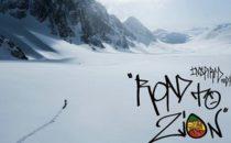 Trailer: Henrik Harlaut – Road To Zion